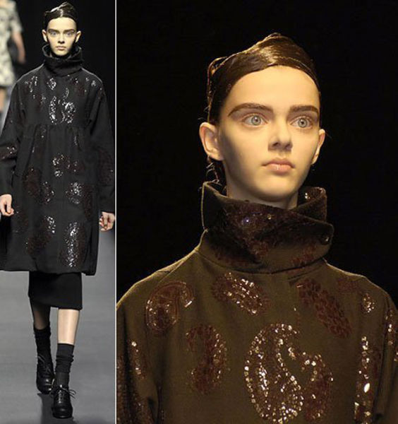 this_dolleyed_model_is_a_catwalk_sensation_640_12