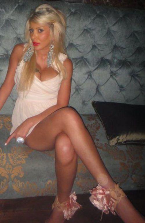 iran_glamour_18