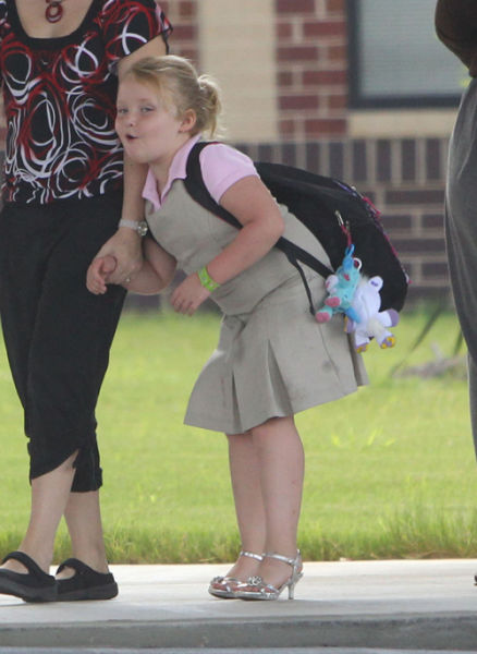 reasons_why_honey_boo_boo_is_proudly_american_640_14