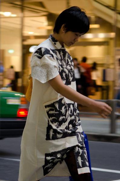 strange_japanese_womens_fashion_640_26