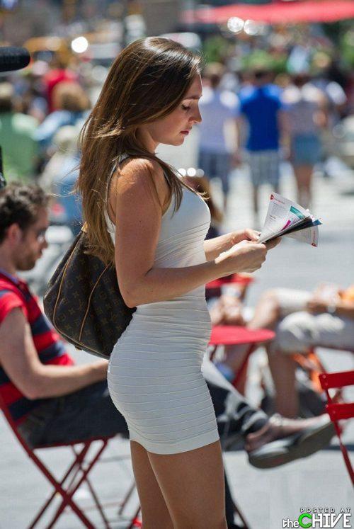 sexy-tight-dresses-9