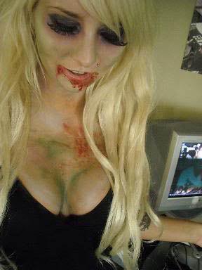 zombie-boobs-84