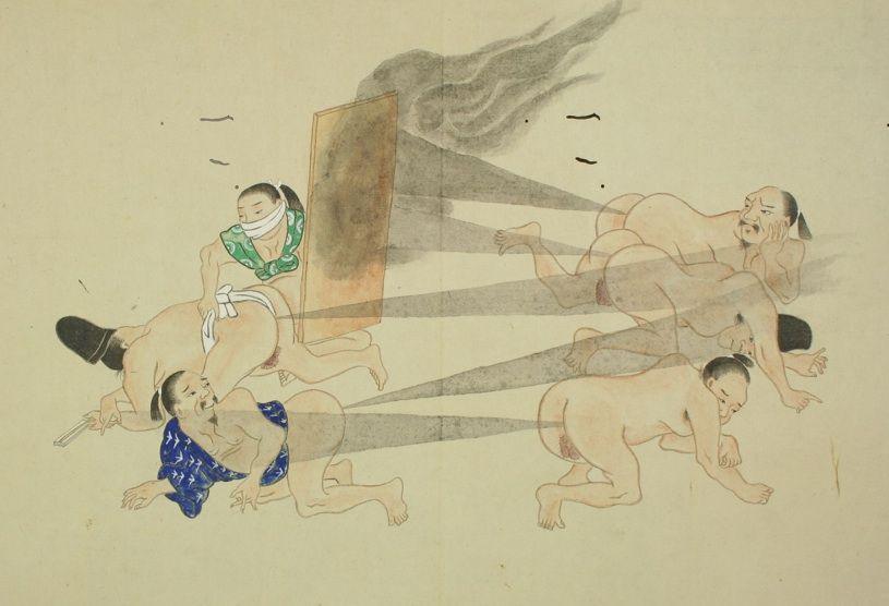 japanese-fart-10