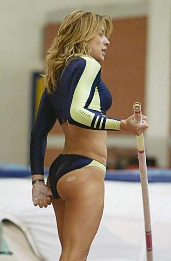 sexy_female_athletes_28