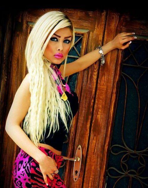 iran_glamour_05