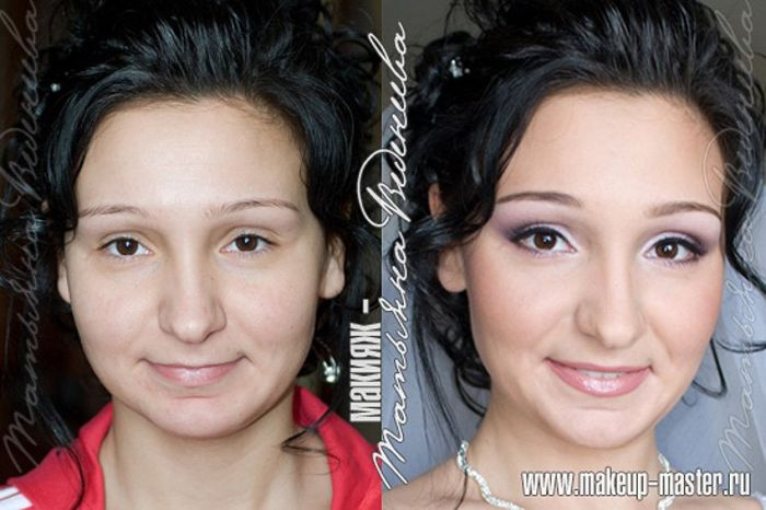 girls_with_and_without_makeup_34