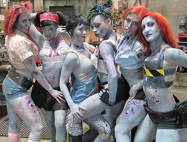 zombie-boobs-79