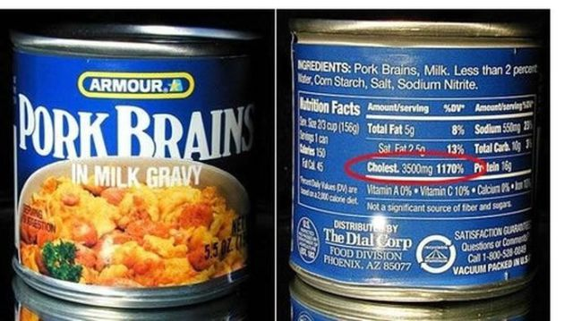 you_never_heard_about_canned_products_like_these_640_18