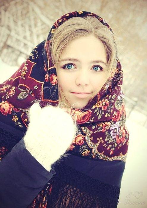 slavianki_26