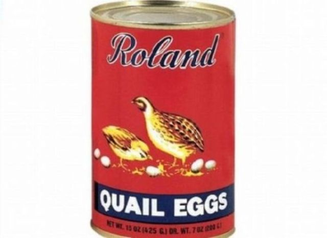 you_never_heard_about_canned_products_like_these_640_13
