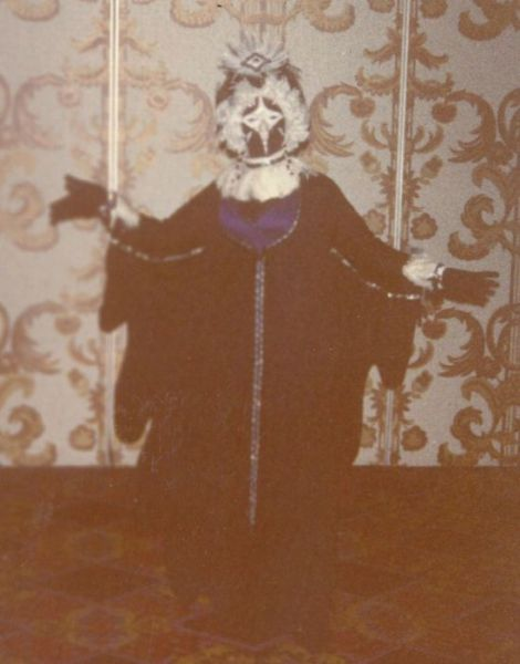 cosplayers_of_1980s_640_09