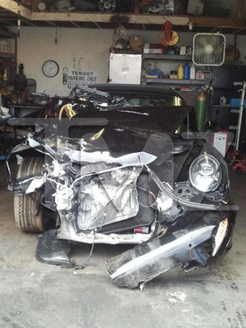lindsay-lohan-car-crash-8