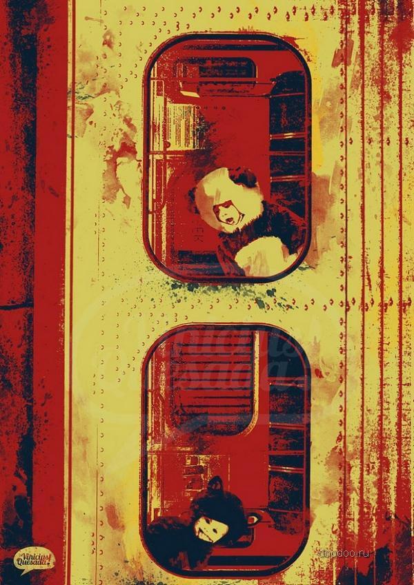 krov-kartina-08