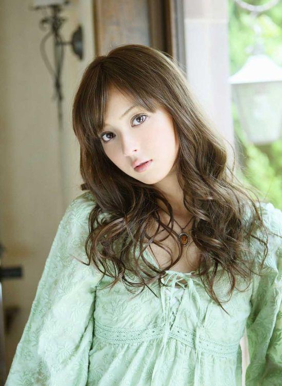 sexy_asian_girls_25