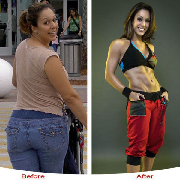once_chubby_now_thin_part_2_640_06