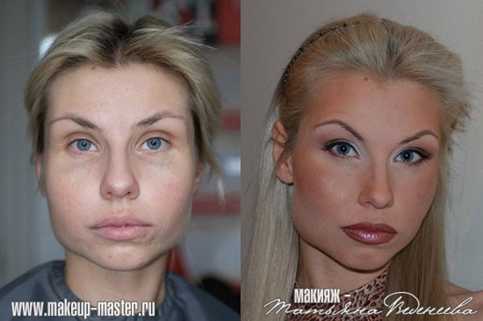 girls_with_and_without_makeup_07
