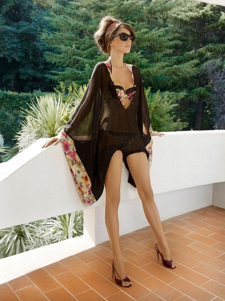 jeisa-chiminazzo-la-perla-lingerie-2012-2