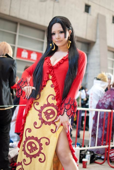 japan_cosplay_girls_29