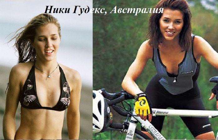 sport_girls_24