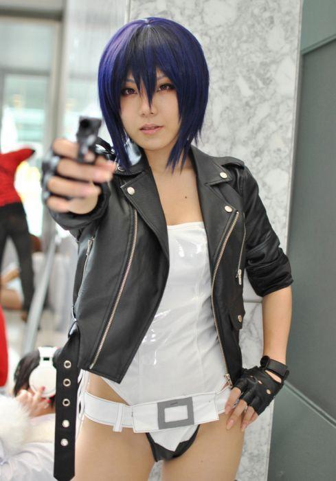 japan_cosplay_girls_20
