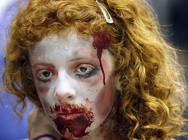 Zombie-girl_1450817i
