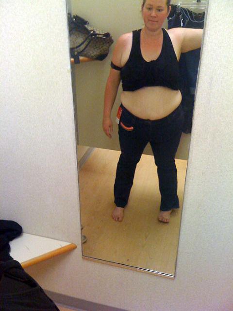 Weight-Loss-5