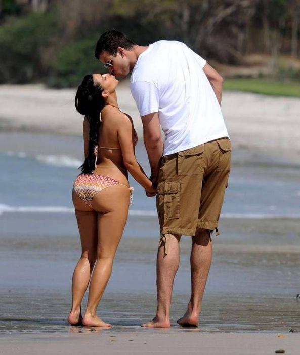 kim_kardashian_32