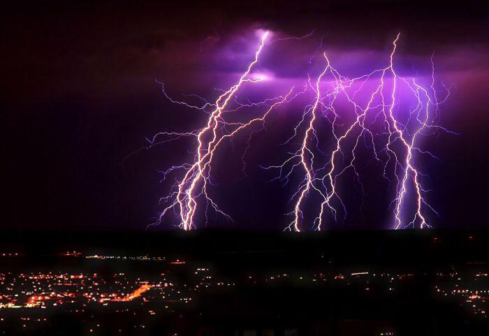 storm_23