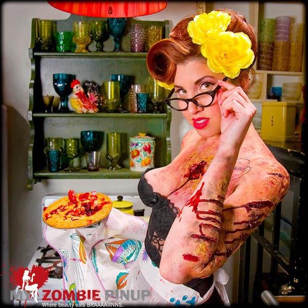 zombie-boobs-44