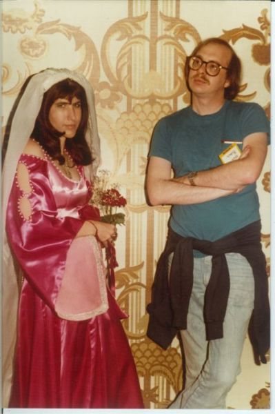 cosplayers_of_1980s_640_31