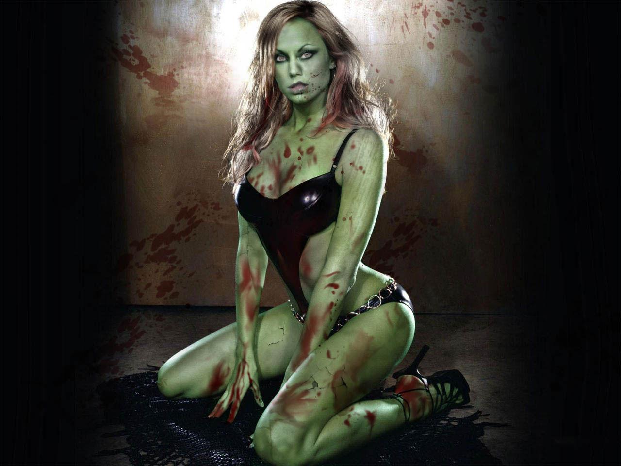 zombie-boobs-22