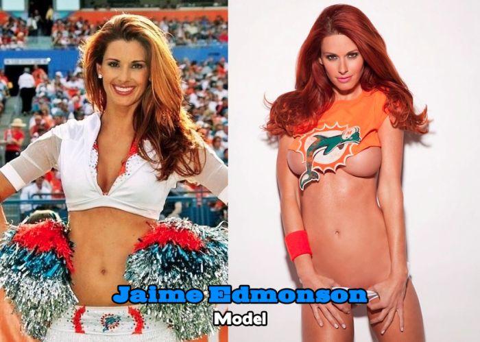 female_celebrities_you_never_knew_were_cheerleaders_13