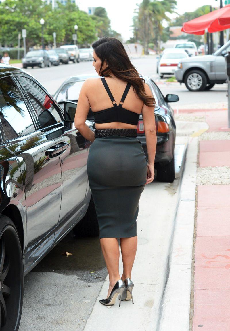 kim_kardashian7