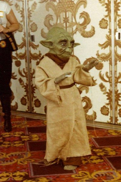 cosplayers_of_1980s_640_38