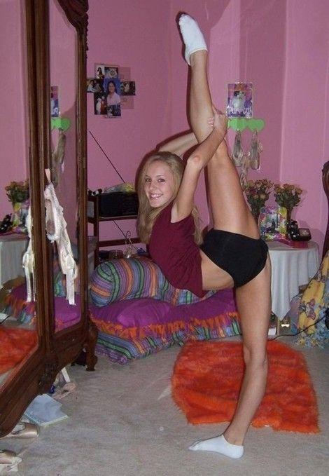 acrobats_23