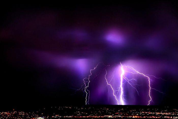 storm_34