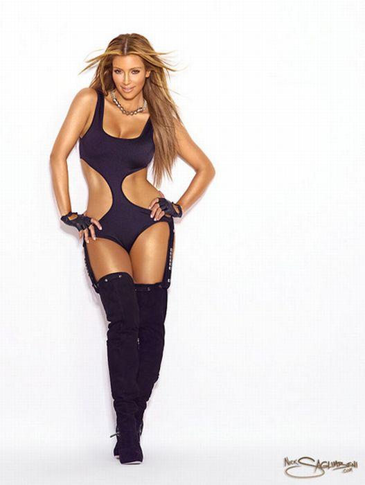 kardashian_30