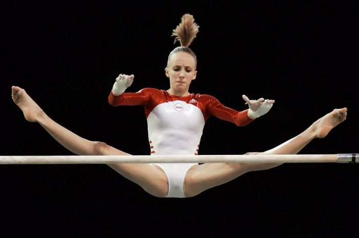 sport_70-