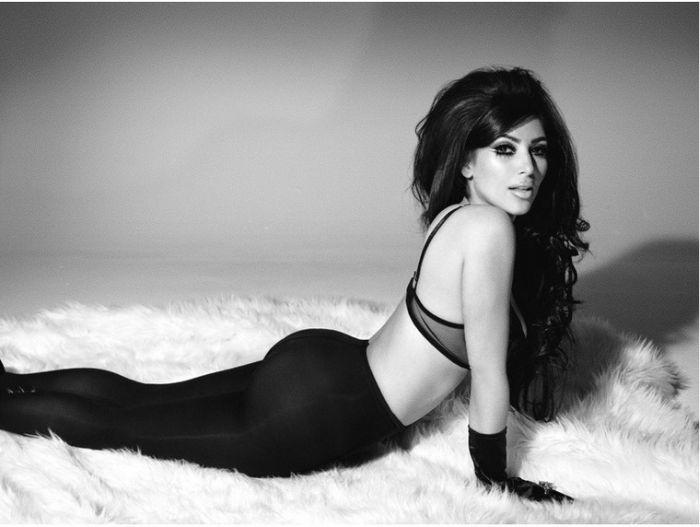 kardashian_25
