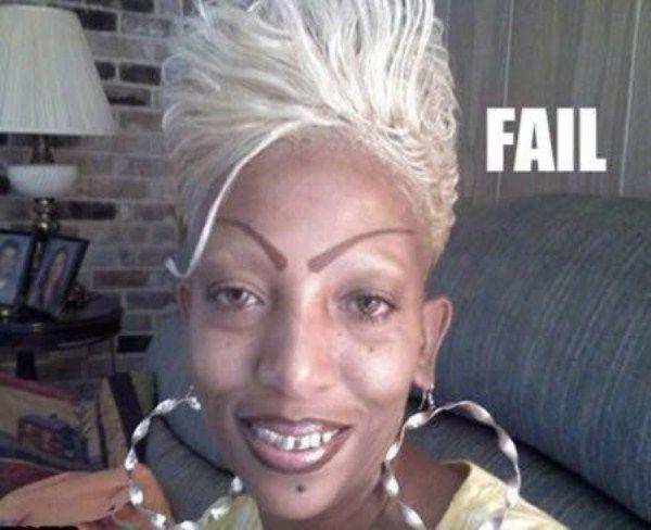 eyebrows_fail_01