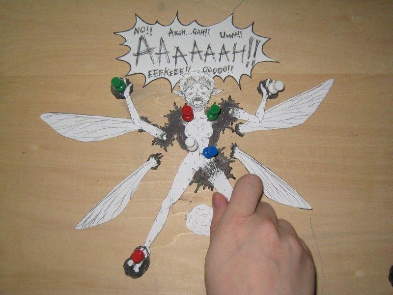 torturing-fairies-5