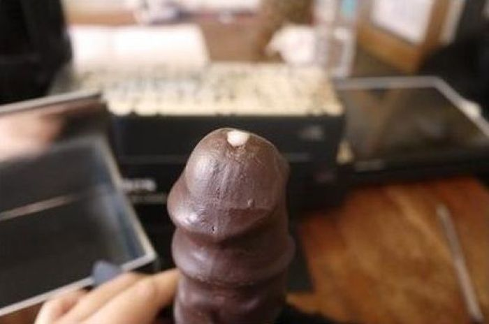 chocolate_11