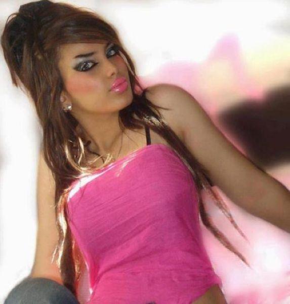iran_glamour_21