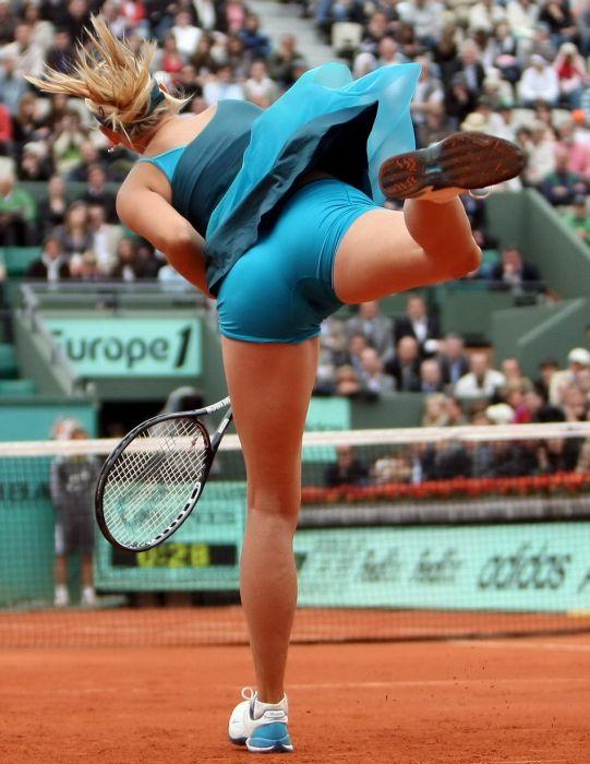 sport_70