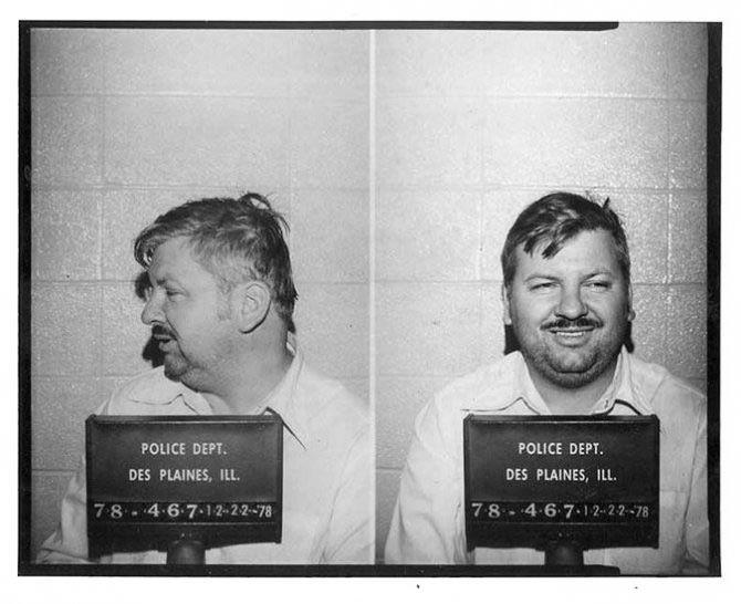 1_John Wayne Gacy