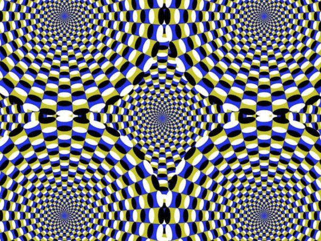no_gifs_just_image_illusions_640_02