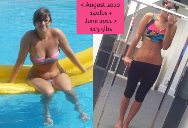 once_chubby_now_thin_part_2_640_10