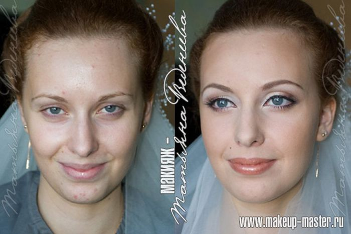 girls_with_and_without_makeup_23