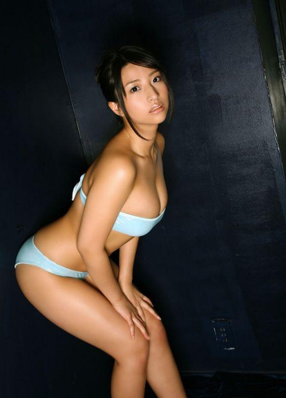 nina_minami_18