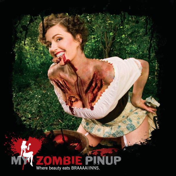 zombie-boobs-39